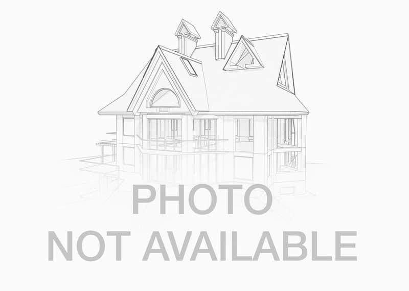 9 Deerfield Drive , Elysburg, PA 17824